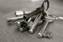 data protection proteccion