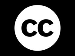 creative-commons-logo IL